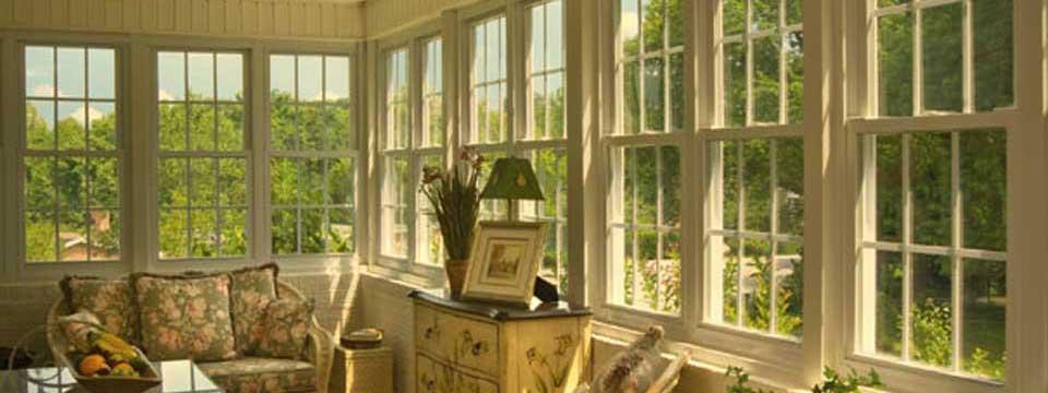 Best window best window door co for Ideal windows and doors